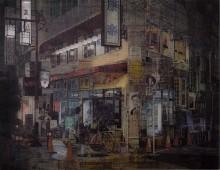 Asakusa 22-9-2012 Tokyo