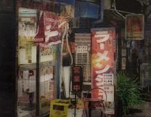 Taito 14-9-2012 Tokyo