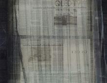 NYT XI