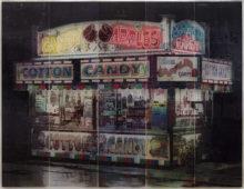 Candy Fair