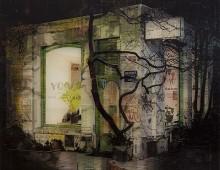 Hemonystraat 7-1-2014