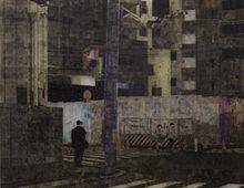 Sannomiya 20-9-2012 Kobe